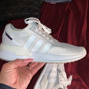 NWOT Adidas